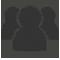 logo-organisasi